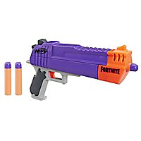 NERF - Fortnite HC-E (Hand Cannon) Dartblaster