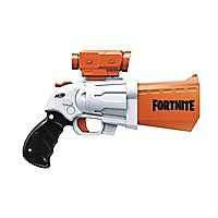 NERF Fortnite SR (Scoped Revolver)