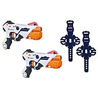 NERF - Laser Ops Pro AlphaPoint 2-Pack