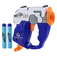 NERF - MicroShots Overwatch Tracer