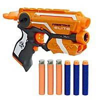 NERF - N-Strike Elite Accustrike Firestrike