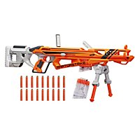 NERF - N-Strike Elite AccuStrike RaptorStrike