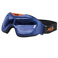 NERF - N-Strike Elite Battle Brille, blau