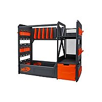 NERF - N-Strike Elite Blaster Rack