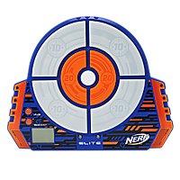 NERF - N-Strike Elite Digital Target