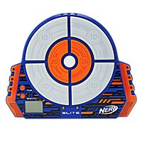 NERF - N-Strike Elite Digital Zielscheibe