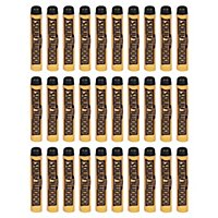 NERF - N-Strike Elite DoomLands 2169 Refill Pack 30 Darts