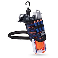 NERF - N-Strike Elite Hüft Holster