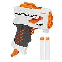 NERF - N-Strike Elite Modulus 2 Dart-Blastergriff