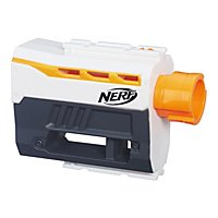 NERF - N-Strike Elite Modulus Dual-Rail Barrel Barrel Extension