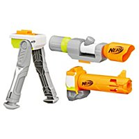 NERF - N-Strike Elite Modulus Long Range Kit