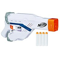 NERF - N-Strike Elite Modulus Mediator Shoulder Stock