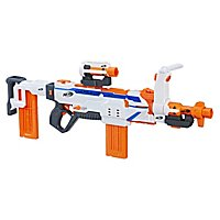 NERF - N-Strike Elite Modulus Regulator