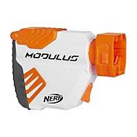 NERF - N-Strike Elite Modulus Schulterstütze