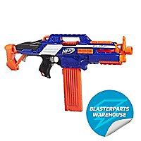 NERF N-Strike Elite - Rapidstrike