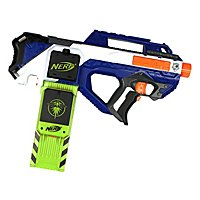 NERF - N-Strike Elite Rayven CS-18