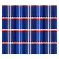 NERF - N-Strike Elite Refill Pack of 100 Darts in Sustainable Packaging