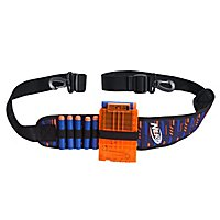 NERF - N-Strike Elite Sling for Blasters