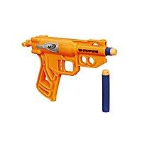NERF - N-Strike Elite SnapFire Blaster