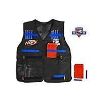 NERF N-Strike Elite - Tactical Vest