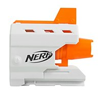 NERF - N-Strike Elite Modulus Barrel Extension Recon MKII