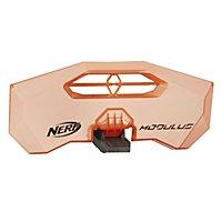 NERF - N-Strike Elite Modulus Blast Shield