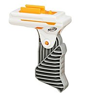 NERF - N-Strike Elite Modulus Folding Grip