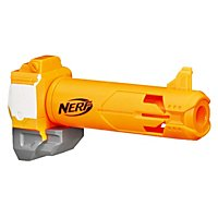 NERF - N-Strike Elite Modulus Long Range Barrel Extension