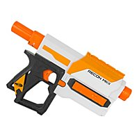 NERF - N-Strike Elite Modulus Recon MKII Basis-Blaster