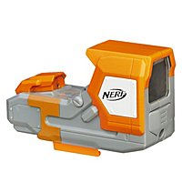 NERF - N-Strike Elite Modulus Red Dot Visier
