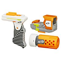 NERF - N-Strike Elite Modulus Stealth Kit