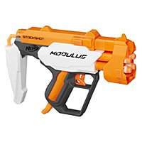 NERF - N-Strike Elite Modulus Stockshot