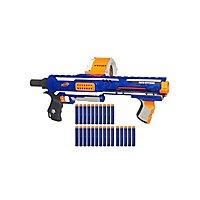 NERF N-Strike Elite - XD Rampage
