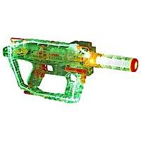 Nerf N-Strike Modulus Shadow Ops Evader