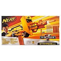 NERF - N-Strike Stampede ECS-60