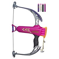 NERF - Rebelle Charmed Everfierce Bow