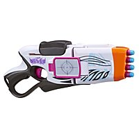 NERF - Rebelle Corner Sight Blaster