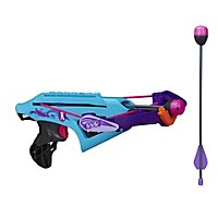 NERF - Rebelle Secrets & Spies Courage Crossbow