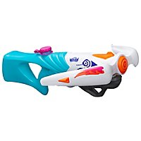 NERF - Rebelle Super Soaker Tri Threat