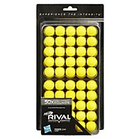 NERF - Rival 50 Round Refill Pack