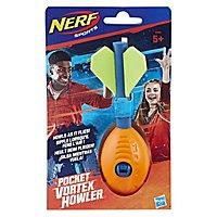 NERF - Nerf Sports Pocket Vortex Howler Mini Heuler Wurfrakete