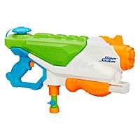 NERF - Super Soaker FloodFire