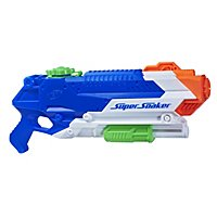 NERF - Super Soaker Floodinator