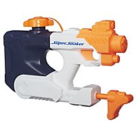 NERF - Super Soaker H2Ops Squall Surge