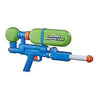 NERF - Super Soaker XP100