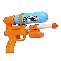 NERF - Super Soaker XP30