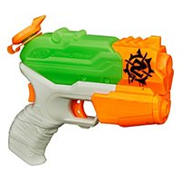 NERF - Super Soaker Zombie Strike Extinguisher