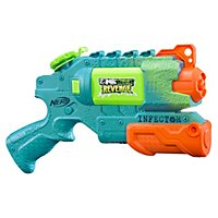 NERF - Super Soaker Zombie Strike Revenge Infector