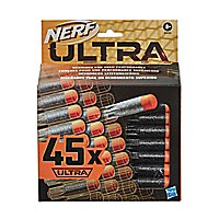 NERF - Ultra 45-Dart Nachfüllpack