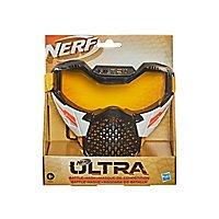 NERF - Ultra Battle Maske